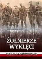"""""""Narodowy Dzień Pamięci """"Żołnierzy Wyklętych"""""""
