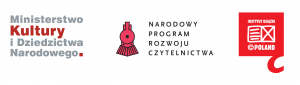 Żanna Słoniowska- Dom z witrażem