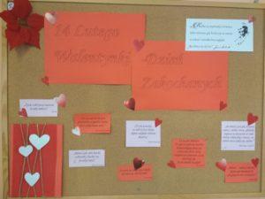 Walentynkowe warsztaty w Jabłonicy Polskiej